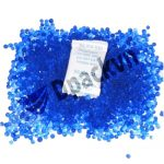 hạt silica gel xanh