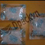 túi hút ẩm nhựa OPP